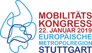 Mobilitätskongress Stuttgart